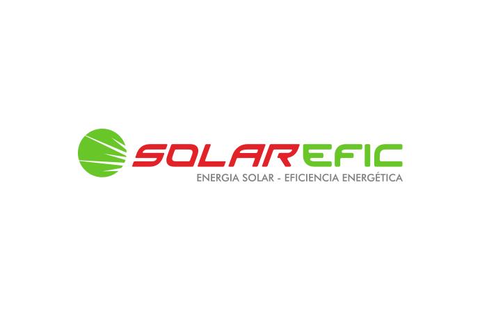 Solarefic